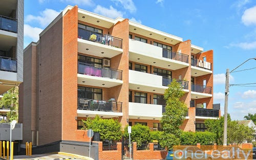 49/1-3 child st, Lidcombe NSW