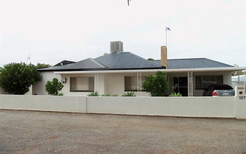 107 Piper Street, Broken Hill NSW 2880