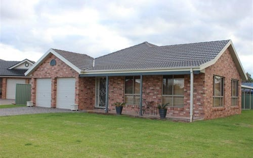 7 Cudgegong Place, Dubbo NSW 2830