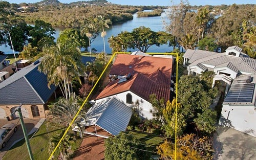 5 Sunset Bvd, Tweed Heads West NSW 2485