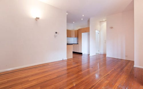 4/139a Regent, Chippendale NSW