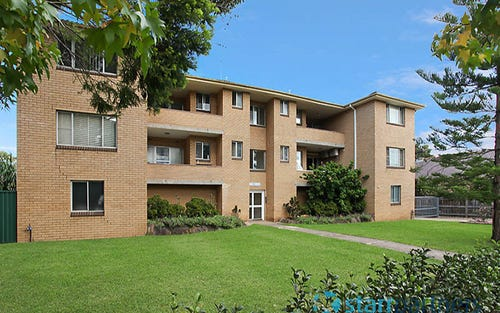 7/13-15 Fennell Street, North Parramatta NSW