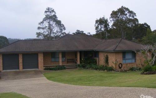 28 Potoroo Dr,, Taree NSW 2430