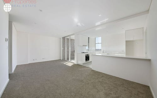 G01/3 Wilga St, Burwood NSW 2134