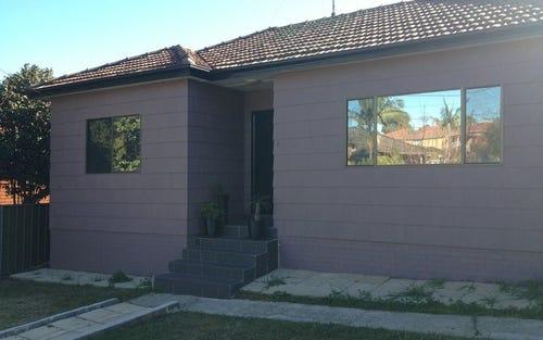 2 Arnold Avenue, Yagoona NSW 2199