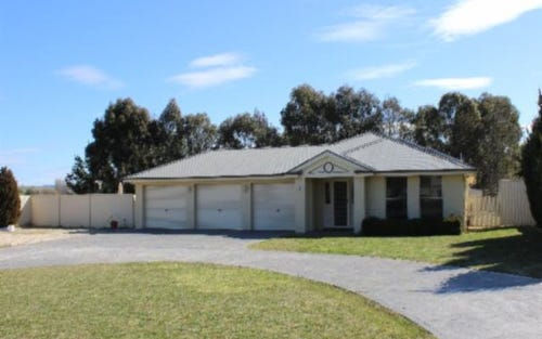 4 Rankens Bridge Road, Eglinton NSW 2795