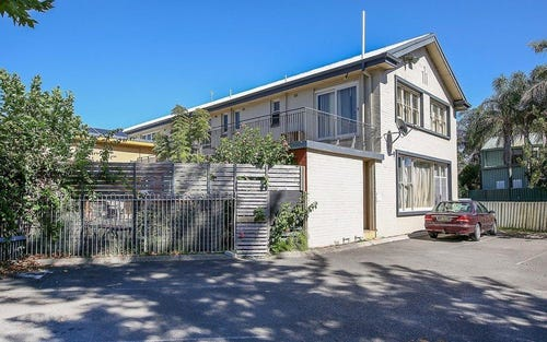 15/20 Pacific Highway, Blacksmiths NSW