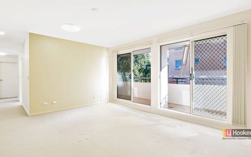 19/20 Close Street, Canterbury NSW 2193