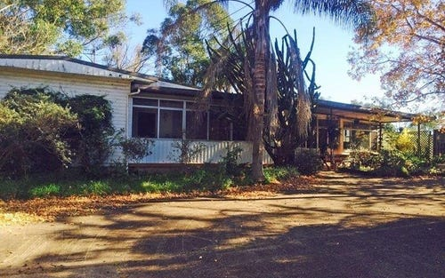 104 Avondale Road, Cooranbong NSW 2265