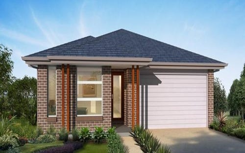 Lot 3876 - McKeachie Drive, Aberglasslyn NSW 2320