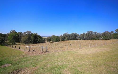 Lot 101 Boundary & Clarence Street, Ilarwill NSW 2463