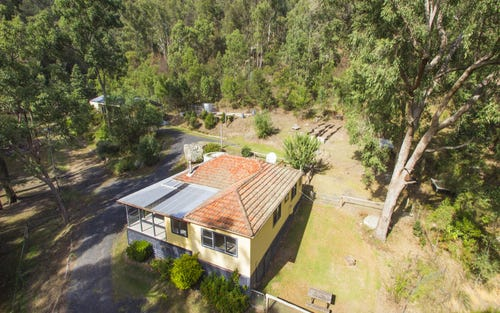 4893 Great North Road, Laguna NSW