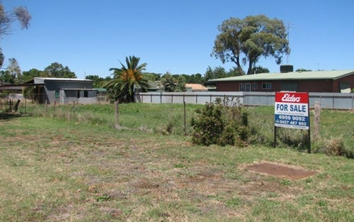 6 Whitton, Narrandera NSW 2700