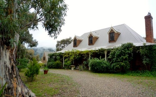 122 Forest View Road, Jindabyne NSW 2627