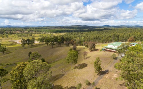 29 Viney Creek Road West, Tea Gardens NSW 2324