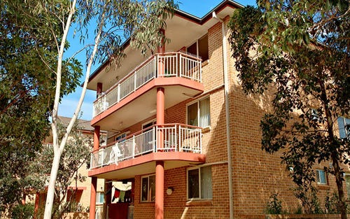 17/22-28 Gordon Street, Bankstown NSW 2200
