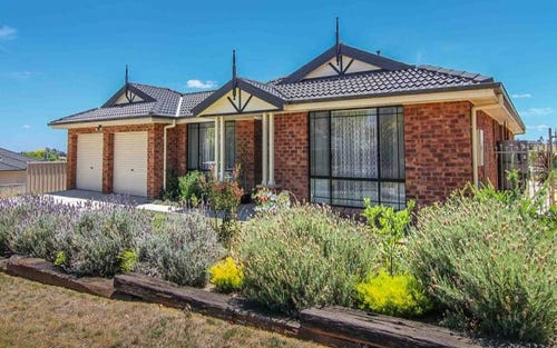 123 Icely Road, Windera NSW 2800