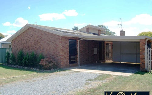 59 Colless Street, Mulwala NSW 2647