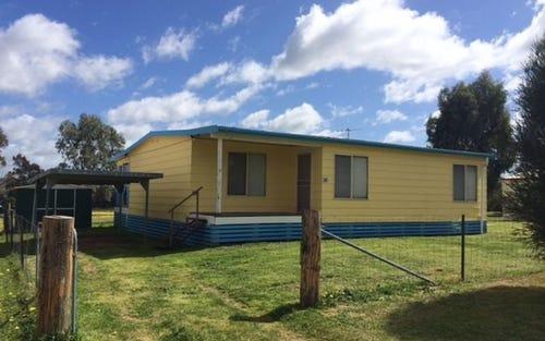 32 Warrangong Street (Koorawatha), Cowra NSW 2794