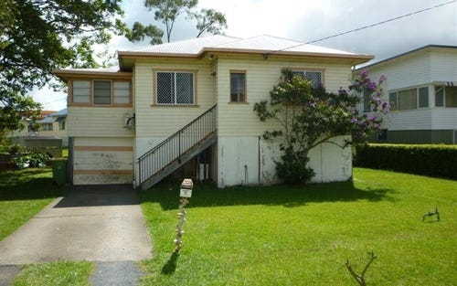 1 North Pl, Lismore NSW 2480