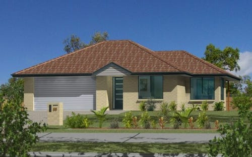Lot 13 Bush Drive, South Grafton NSW 2460