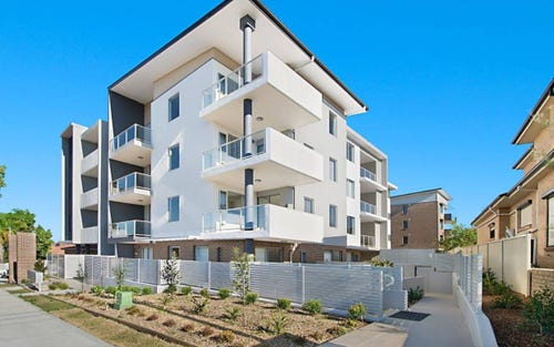 6/4-6 Peggy Street, Mays Hill NSW 2145