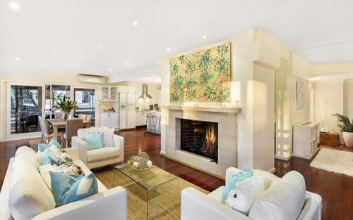 19 Loombah Street, Newport NSW 2106