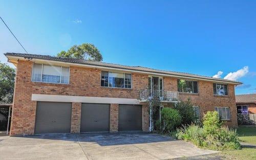 1/12-14 Melba Rd, Woy Woy NSW 2256