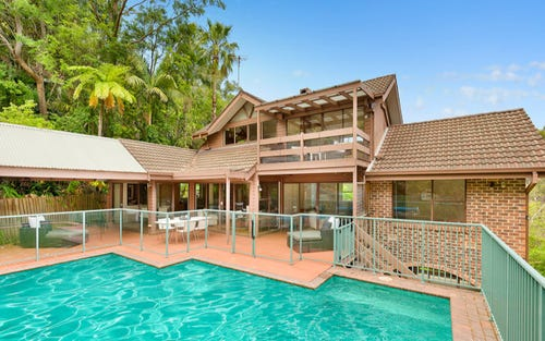 57 Primula Street, Lindfield NSW 2070