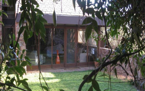 Address available on request, Garra NSW 2866
