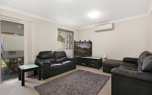 5 Sparsholt Street, Tenambit NSW 2323