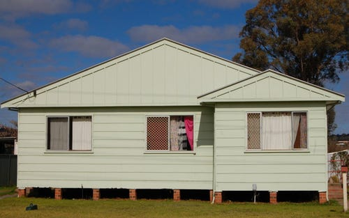 56 Macintyre Street, Woodstock NSW 2360