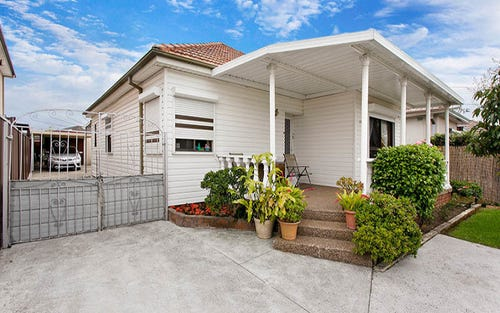 257 Canterbury Road, Revesby NSW 2212
