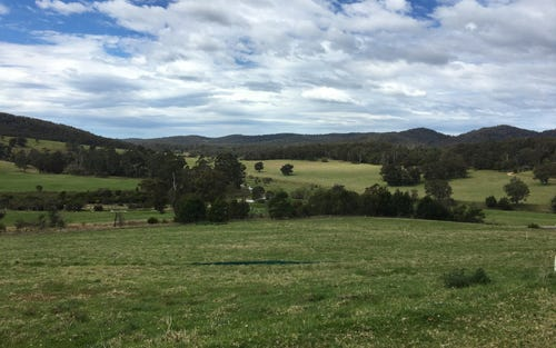 Lot 4 Mallyon Close, Lochiel NSW 2549