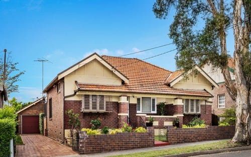 190 Wentworth Road, Burwood NSW 2134
