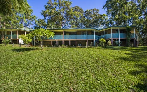 229 Short Cut Road, Raleigh NSW 2454
