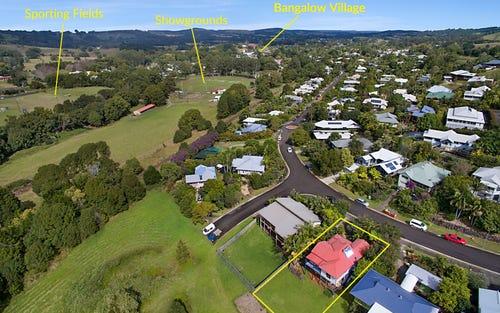56 Rankin Drive, Bangalow NSW 2479