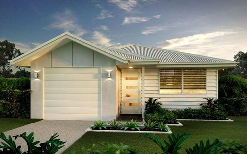 Residence 56 Ocean Drive, Port Macquarie NSW 2444