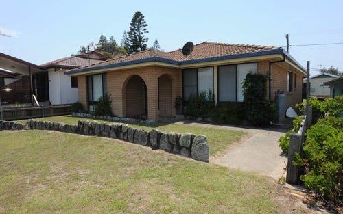 63 Riverside Drive, Wooli NSW 2462