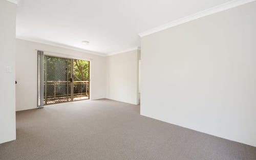 4/156 Willarong Road, Caringbah NSW