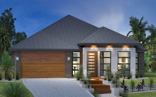Lot 65 Tantoon Circuit, Forest Hill NSW 2651