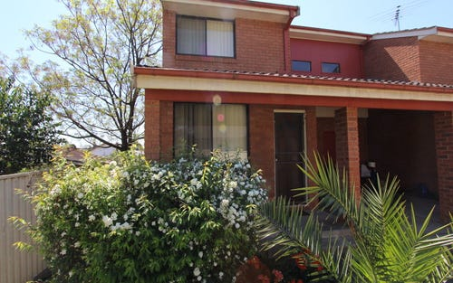 7/65 Canterbury Road, Glenfield NSW 2167