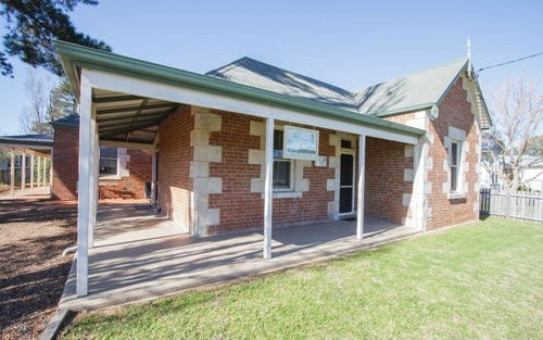 20 Carwell Street, Rylstone NSW 2849
