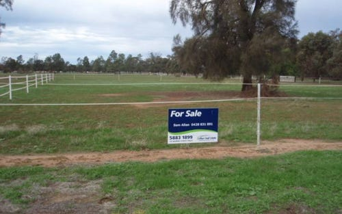 Lot 911, Lot911 Cobram Street, Berrigan NSW 2712