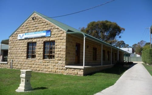21 Church Street, Glen Innes NSW 2370