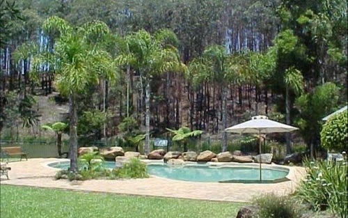 Lot 3 Chichester Dam Road, Dungog NSW 2420