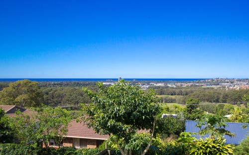 7 Glenys Street, Tweed Heads South NSW 2486