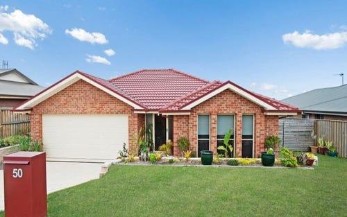 50 Horizon St, Gillieston Heights NSW 2321