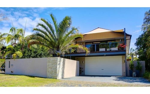 52 Fiddaman Road, Emerald Beach NSW 2456