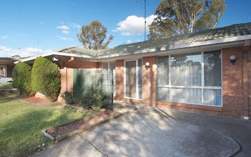 28 Astral Drive, Doonside NSW 2767